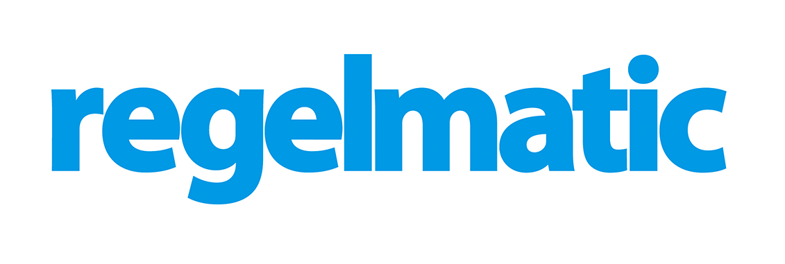 regelmatic GmbH