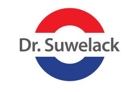 Dr. Otto Suwelack Nachf. GmbH & Co.KG