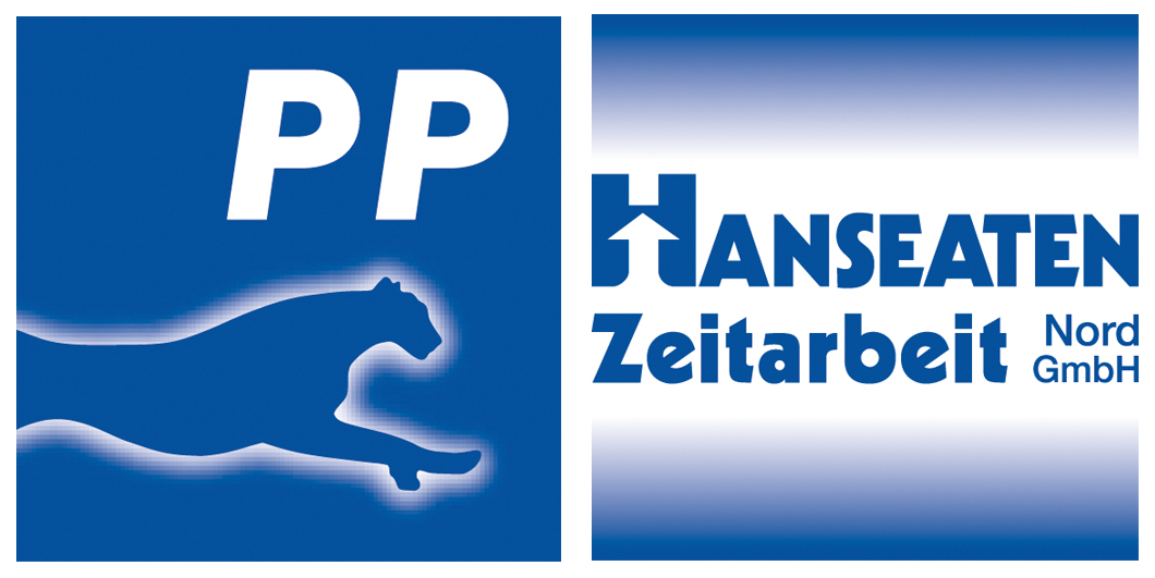 Clauss & Hegerhorst Personal Partner GmbH