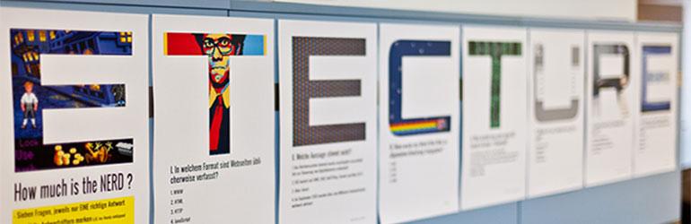 Web Software Entwickler Java (m/w) für den Standort Karlsruhe oder Frankfurt am Main