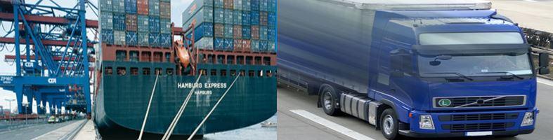 Facts & Skills GmbH & Co. KG