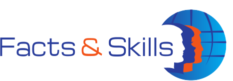 Facts & Skills GmbH & Co. KG