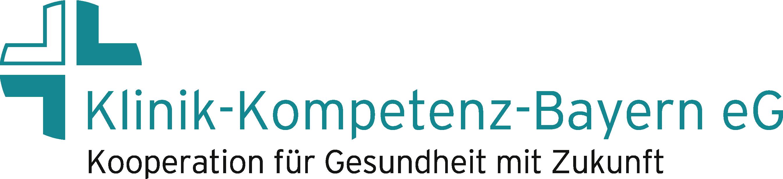 Klinik Kompetenz Bayner