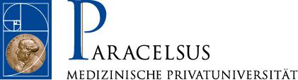 Krankenhäuser des Landkreises Amberg-Sulzbach