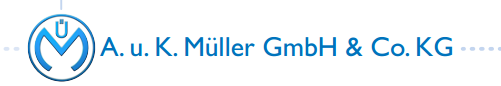 A.u.K. Müller GmbH & Co. KG