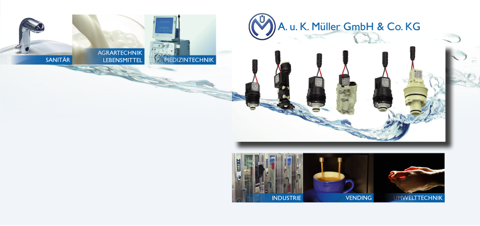 A.u.K. Müller GmbH