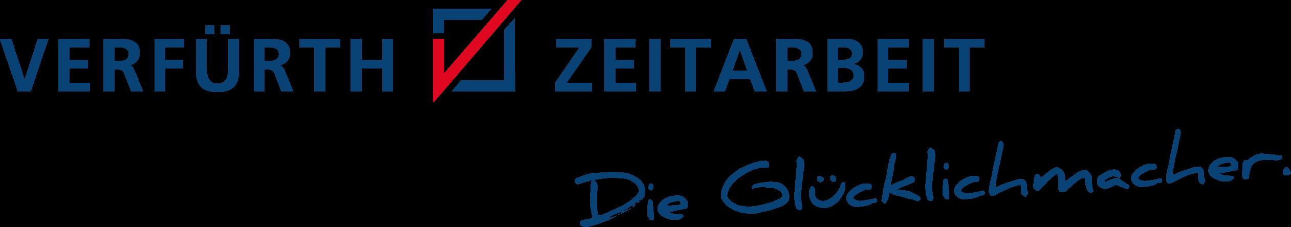 Verfürth Zeitarbeit GmbH & Co. KG