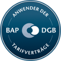 Zeitsprung Personaldienstleistungen GmbH & Co. KG