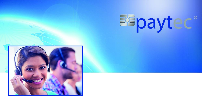 paytec GmbH