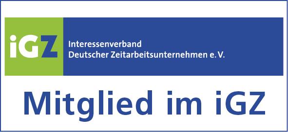 j.i.t. Personalservice & Logistics GmbH