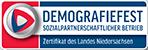 CEWE Stiftung & Co. KGaA