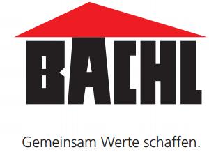 Karl Bachl GmbH & Co KG