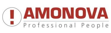 AMONOVA GmbH
