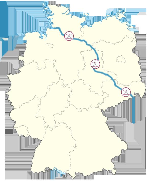 Elb Tal Team Dresden