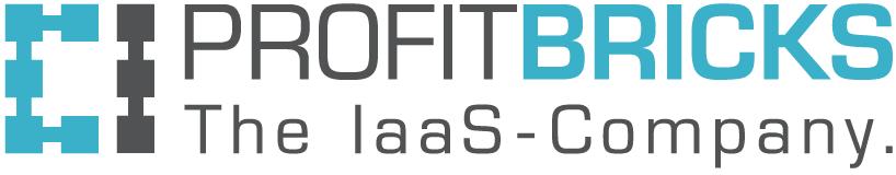 Stellenangebot Cloud Sales Manager (m/w) in Berlin bei ProfitBricks GmbH