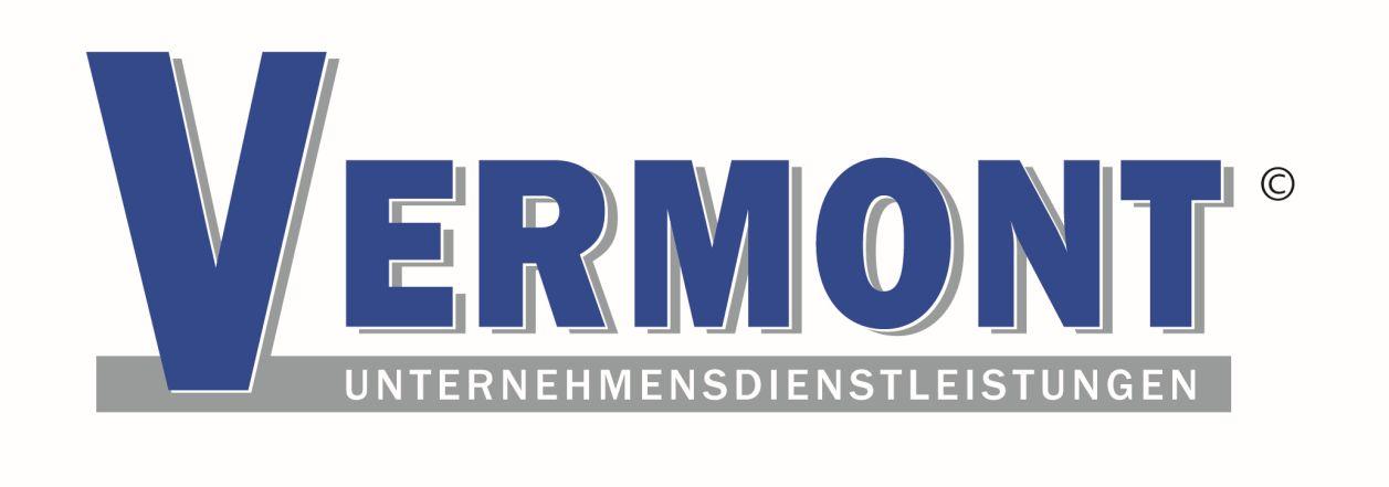 Vermont GmbH