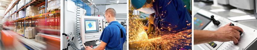 iSK GmbH Personaldienstleistungen