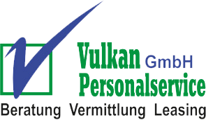 Vulkan Personalservice GmbH