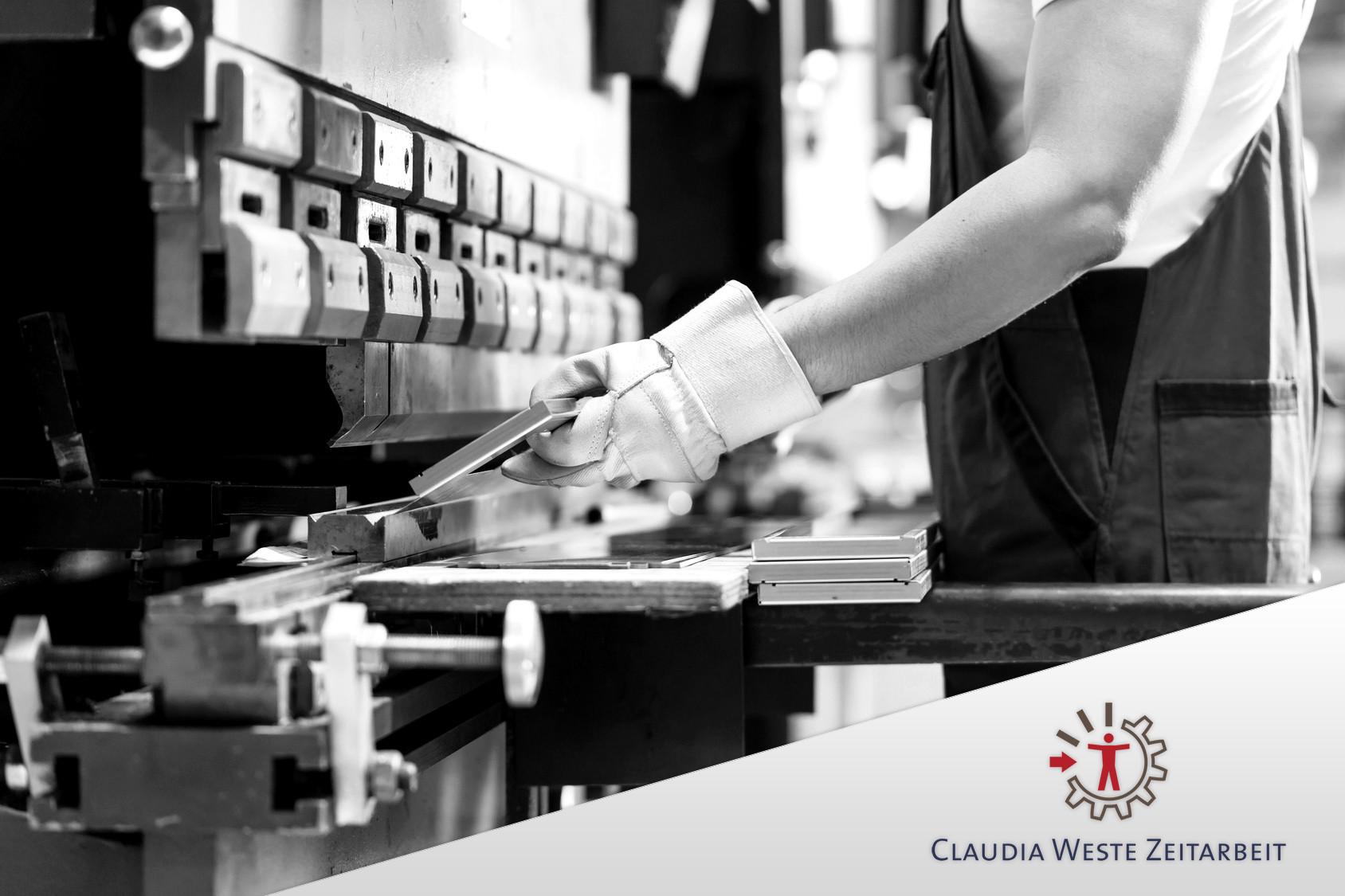 Claudia Weste Zeitarbeit GmbH