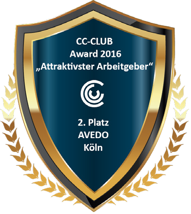 Avedo Köln GmbH