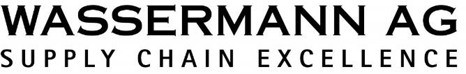 Wassermann Unternehmensberatung