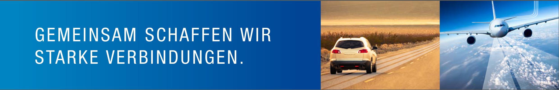 KE Elektronik GmbH