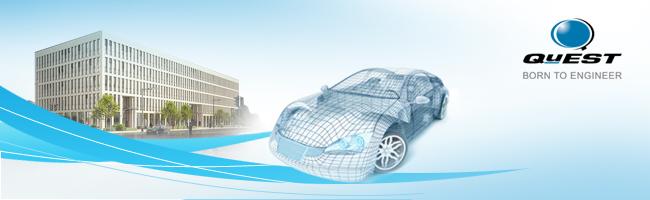 EDF Engineering und Design im Fahrzeugbau GmbH