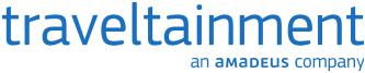 TravelTainment GmbH