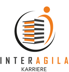 INTERAGILA Personal GmbH