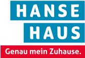 Hanse Haus GmbH&Co. KG