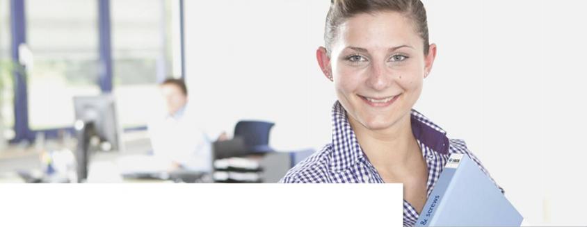 KAMAX Holding GmbH & Co. KG
