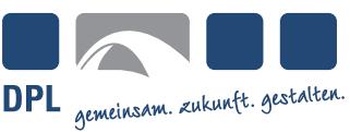 DPL Duisburger Personal Leasing