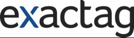 EXACTAG GmbH