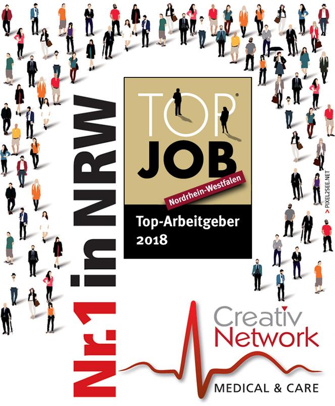 CN Creative Network GmbH