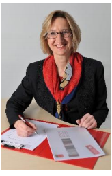 m.c.s. Personalberatung GmbH
