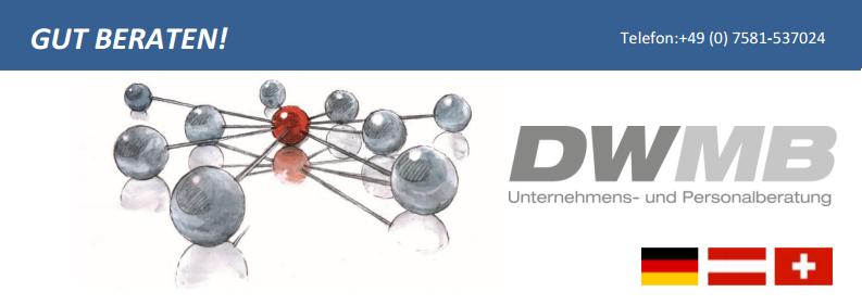 DWMB GmbH