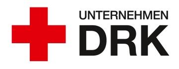 DRK Krankenhaus Altenkirchen-Hachenburg