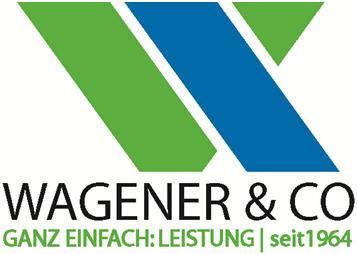 WAGENER & CO. GmbH
