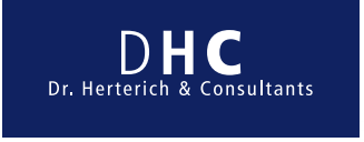 DHC Dr. Herterich & Consultants GmbH
