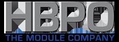 HBPO GmbH
