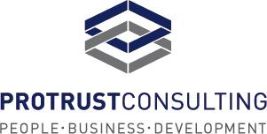 ProTrust Consulting