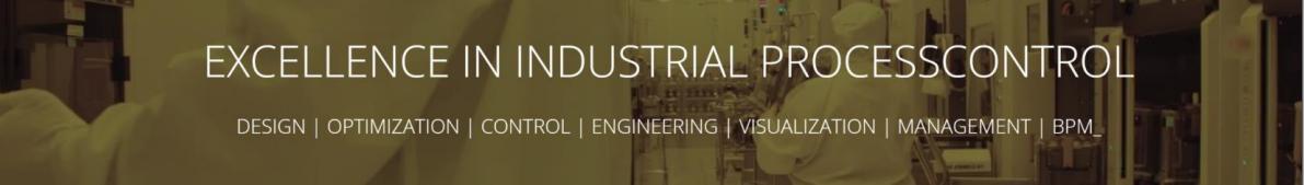 GEFASOFT ENGINEERING GmbH