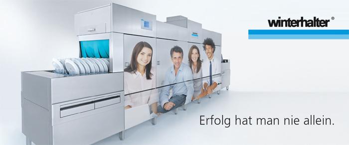 Winterhalter Deutschland GmbH