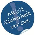 Gardemann Arbeitsbühnen GmbH