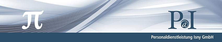 P & I Personaldienstleistungen GmbH