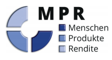 MPR Automotive Consulting