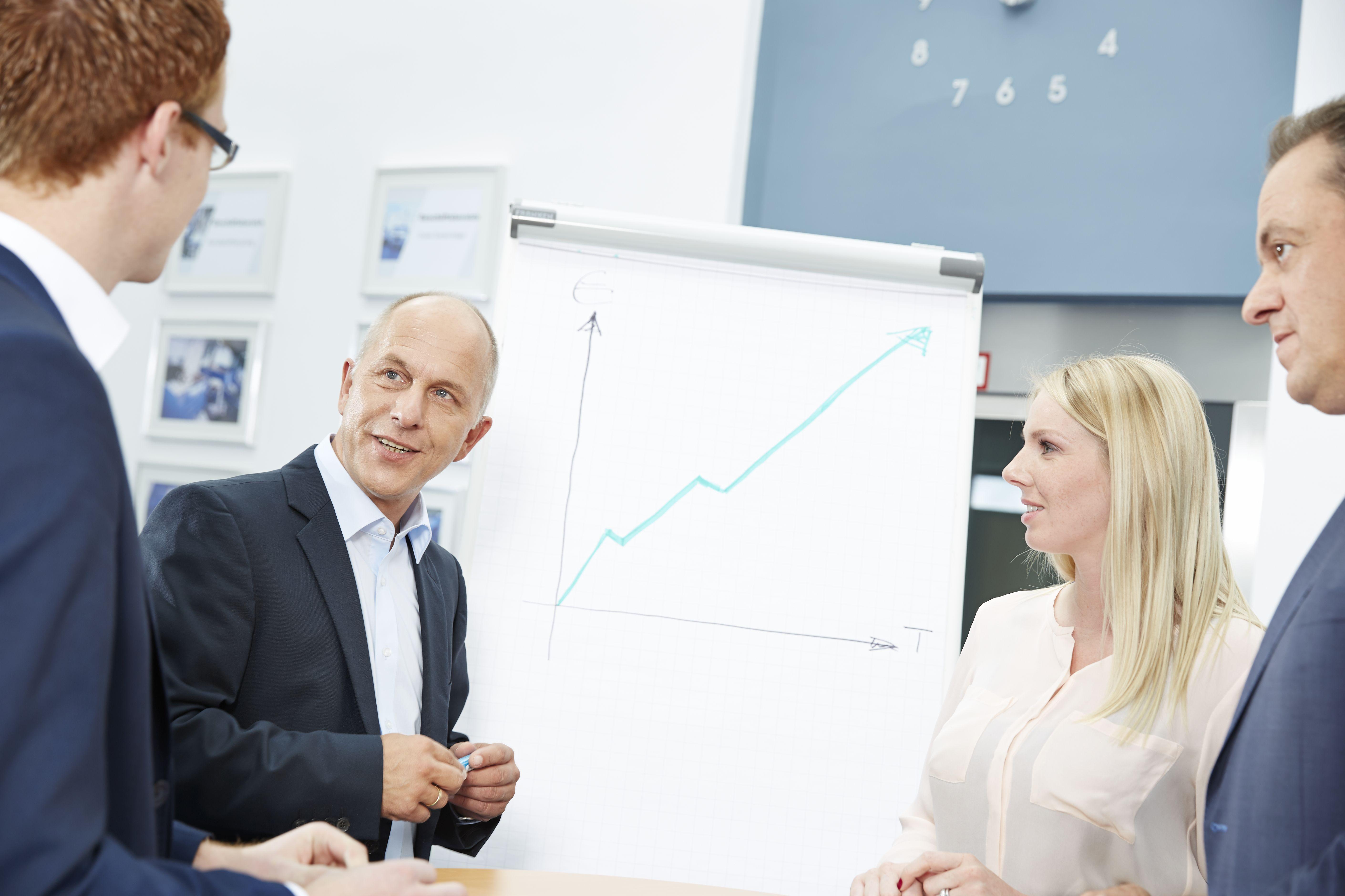 Tönsmeier Management GmbH & Co. KG