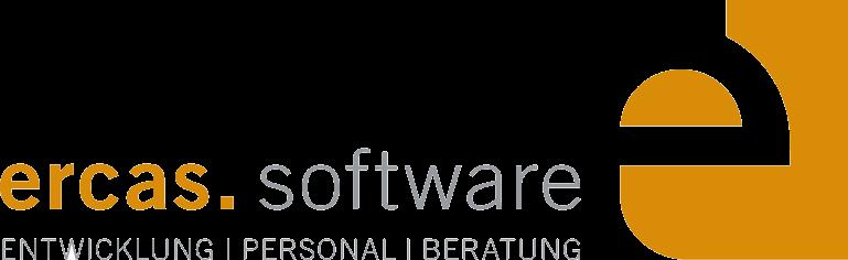 ercas.software GmbH
