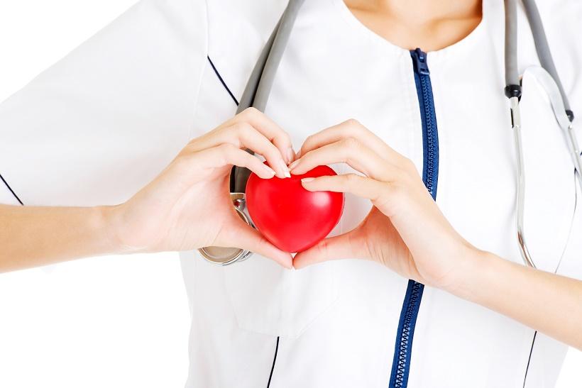 Pflegehelfer (m/w/d) / Altenpflegehelfer (m/w/d) / Krankenpflegehelfer (m/w/d)