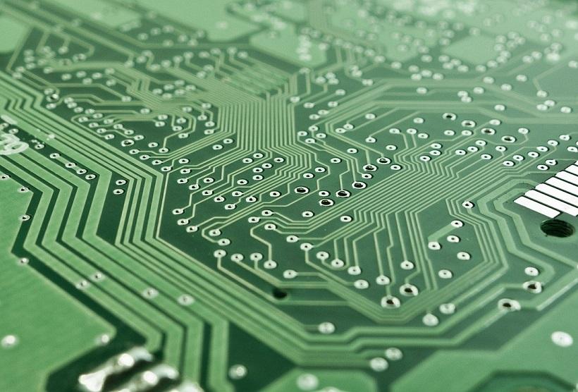 Elektroniker (m/w/d) für die Baugruppenmontage (Tagesschicht)
